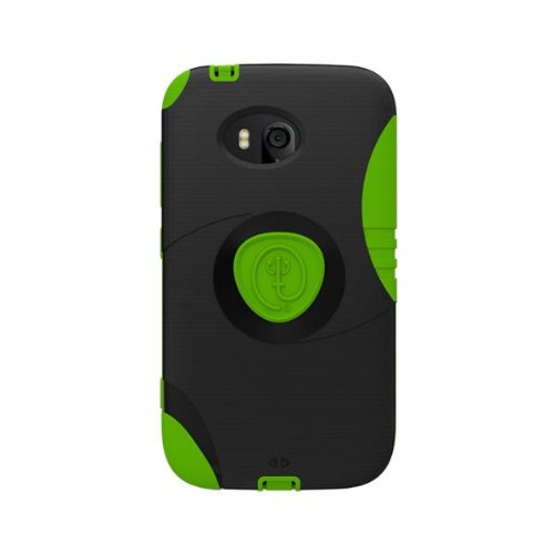 trident-case-aegis-series-for-nokia-lumia-822-retail-packaging-green