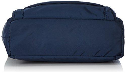 Bleu Plage Dress de Hedgren HIC370 Sac Dress Bleu Bleu XBwUPxq1H
