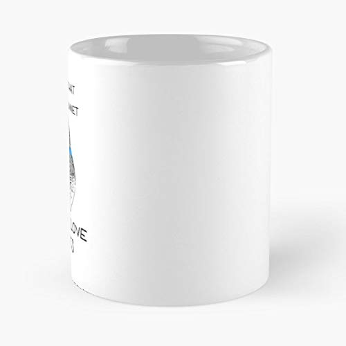 Best English Teacher Ever Drama Club England Literature - Gift Coffee Mug 11 Oz -