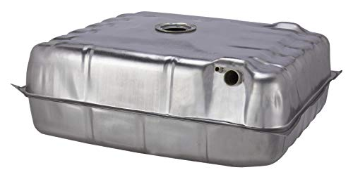 Spectra Premium Industries Inc Spectra Fuel Tank GM25G