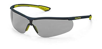 b64b7690b9b5e HexAmor VS250 z87 Anti Fog Safety Glasses