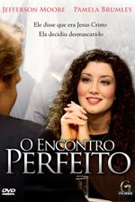 Amazon.com: DVD - O Encontro Perfeito: Movies & TV