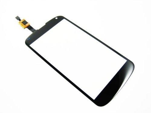 for-lg-google-nexus-4-e960-touch-screen-digitizer-pantalla-replacement-mobile-phone-repair-part-repl