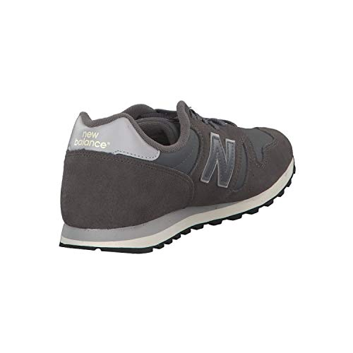 Baskets Ml373blg Castlerock New Balance 105 Homme EaqWEOCw