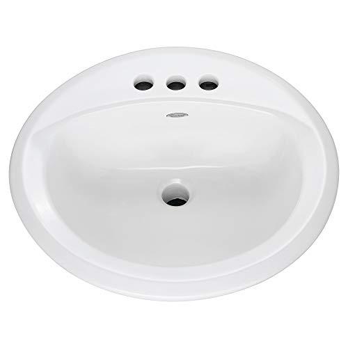 Best Corner Sinks