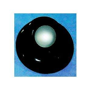 arcon-swivel-light-recessed-blk-cd-1-10655