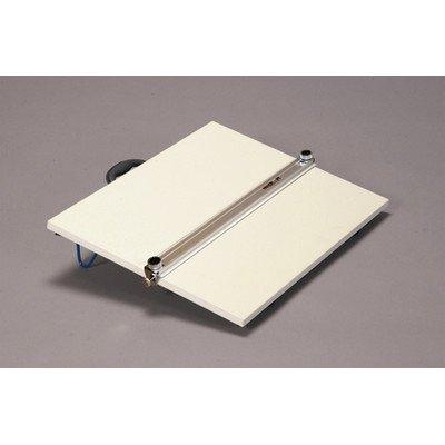 Martin Pro-Draft Parallel Edge Board Drawing Kit, XXX Large