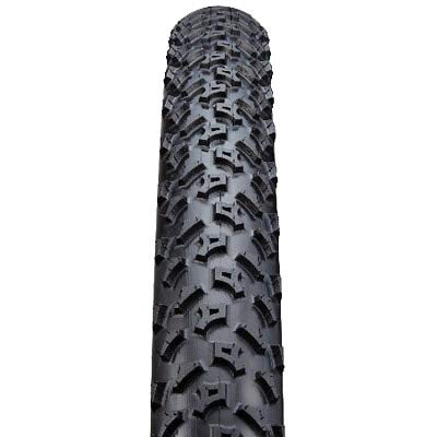 ritchey tires - 6