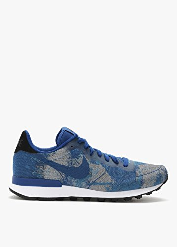 Black 400 Nike Sneakers Baskets Chaussures Jcrd Pour White Homme 725063 Blue Internationaliste Photo Gym 4WwOqS4f7r