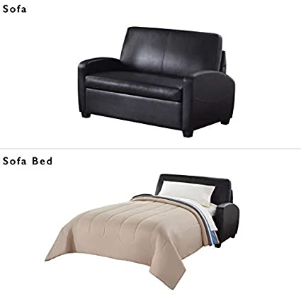 Brilliant Amazon Com Srivilize888 Stylish Sofa Sleeper Bed Pull Out Cjindustries Chair Design For Home Cjindustriesco