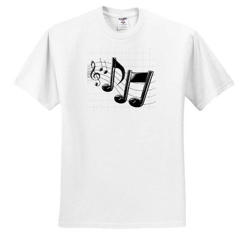 Ts Music - 5