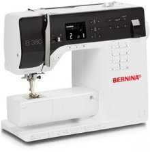 Bernina 8100000162554 – Sewing Machine 380