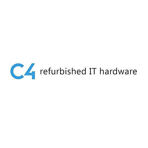 Cisco CISCO3945-V/K9 3945 Voice Bundle PVDM3-64