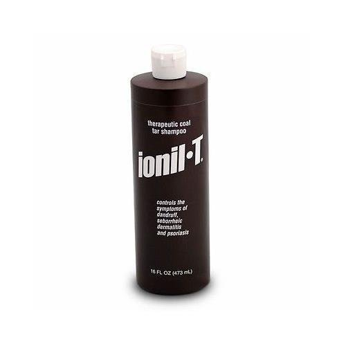 IONIL T SHAMPOO 16OZ by VALEANT PHARMACEUTICALS INT