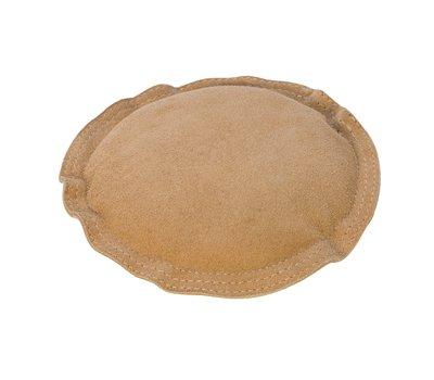 - Sandbag, Round, 7 Inches   DAP-570.08