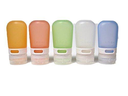 humangear-gotoob-5-pack-medium-2oz-assorted-colors-hg0017-by-humangear