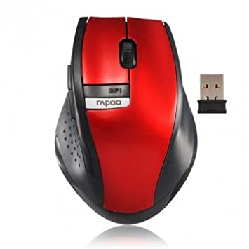 RAPOO 3200 MOUSE DRIVERS DOWNLOAD FREE