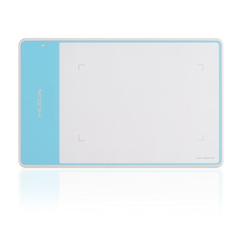 Huion 420 Tablet Graphics Drawing product image