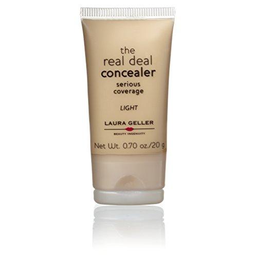 laura-geller-real-deal-concealer-light