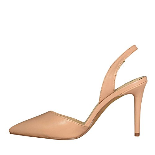 Bateau Femme US Chaussures Chaussures Vince Fresh Vince Frauen pour Camuto Camuto XgZxH