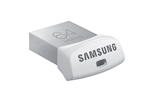 samsung-64gb-usb-30-flash-drive-fit-muf-64bb-am