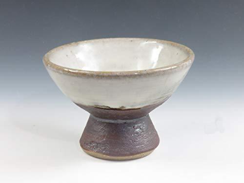 Iwami-Yaki Japanese Pottery Sake Cup by Iwami-Yaki (Image #4)