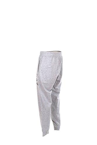 Pantalone Uomo Ea7 M Grigio 3ypp64 Pj05z Primavera Estate 2017