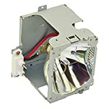 Replacement for SANYO PLC-100 LAMP & HOUSING Projector TV Lamp Bulb