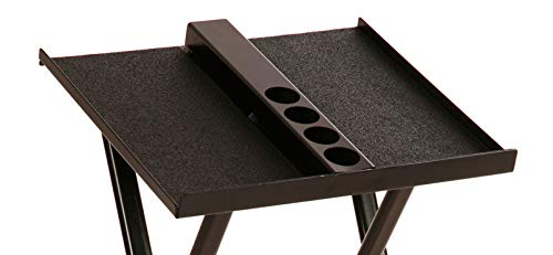 POWERBLOCK Compact Weight Stand, Black, Large by POWERBLOCK (Image #3)