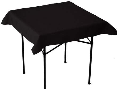 48 Square Table - 5