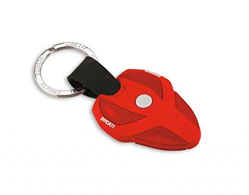 ducati-987680350-1199-panigale-rubber-key-chain