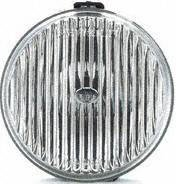 87-93 FORD MUSTANG FOG LIGHT (PASSENGER SIDE = DRIVER SIDE), GT Model (1987 87 1988 88 1989 89 1990 90 1991 91 1992 92 1993 93) 65070 E7ZZ15200A -  US Auto, 65070-ford-must