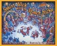 - Saint Nick and the Space Nicks
