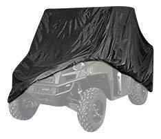 125-160 Inch, Camo UTV Waterproof Cover Side-by-Side