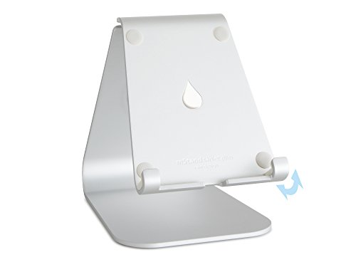Rain Design mStand iPhone Stand product image