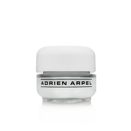 Adrien Arpel by Adrien Arpel eye care; Triple Action Eye Perfection Creme --15ml/0.5oz