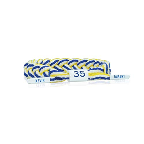Adjustable Sports Shoelaces Bracelets - Basketball Players Bracelet, Suitable for Football, Running, Skateboard, Dog Walking, Outdoor Sports or Daily Wear ()