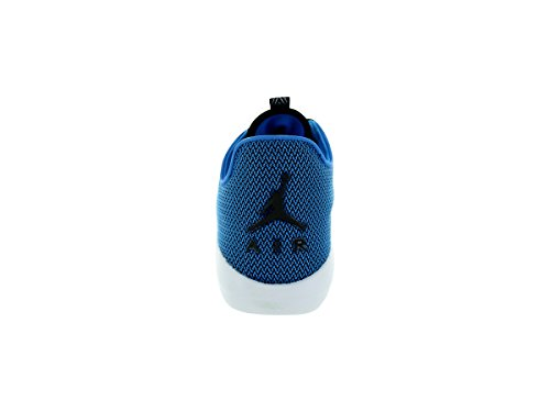 Nike Jordan Eclipse Zapatillas de deporte exterior, Hombre Photo Blue/Black/White