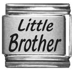 Little Brother Laser...