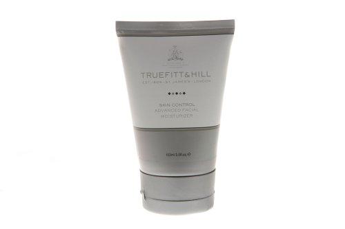 truefitt-hill-advanced-facial-moisturizer-35-oz