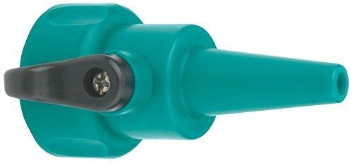 Gilmour 806032-1001 Nozzle Plastic Jet