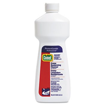 Creme 32 Oz Bottle - 7