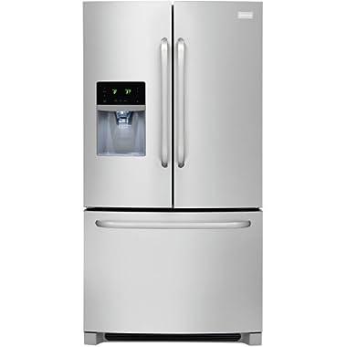 Frigidaire FFHB2740PS 36 French Door Refrigerator