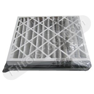 Trane Air Handlers - Trane/American Standard PERFECT FIT Air Filter (BAYFTAH23M)