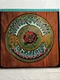 American Beauty, Original master Recording