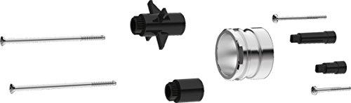 Delta Faucet RP77992 17 Series MultiChoice Extension Kit