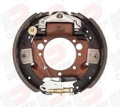 Dexter K23-410-00 Hydraulic Brake Assembly 12-1/4