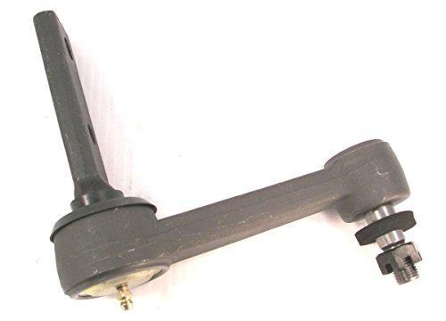 Ingalls Engineering IK7217T Steering Idler Arm