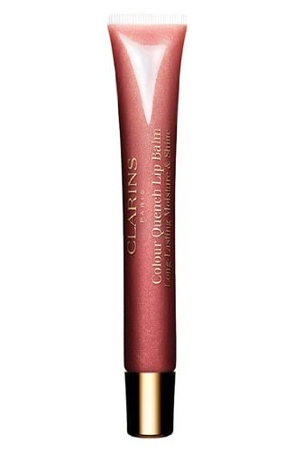 Clarins Colour Quench Lip Balm