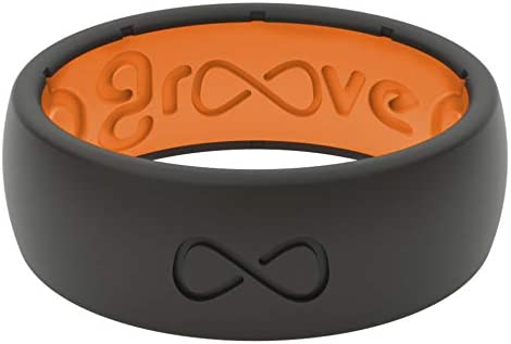 Groove Life Engagement Breathable Durability product image